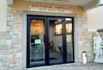Vestone - Ripartiremo in autunno, ma a precise condizioni - Valle Sabbia News