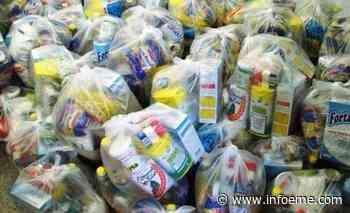 Servicio Alimentario Escolar: se destinaran 27 millones de pesos a Olavarria - Infoeme