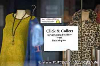 Corona in Filderstadt und Leinfelden-Echterdingen - Der Landkreis Esslingen zieht die Notbremse - Stuttgarter Nachrichten