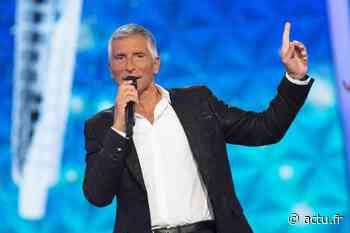 Eure. N'oubliez pas les paroles cherche des chanteurs de Gaillon - actu.fr