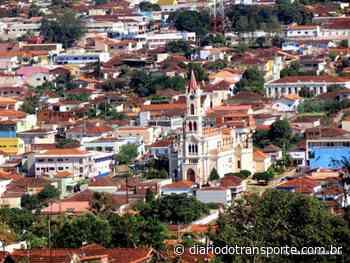 Igarapava (SP) abre licitação para o transporte coletivo urbano - Adamo Bazani