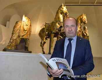 Da lunedì riaprono i musei di Fossombrone, Mondavio e Pergola - OltreFano.it