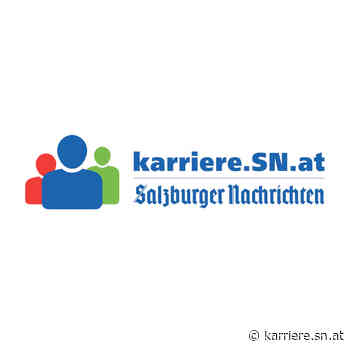 Servicetechniker (Elektroniker, Elektrofachkraft , Elektrotechniker, Mechatroniker) im Innendienst (m/w/d) - Salzburger Nachrichten