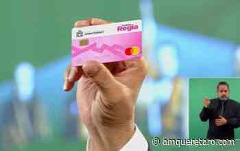 Aprovecha AMLO «tarjetas rosas» para criticar a las autoridades electorales - Periodico a.m.