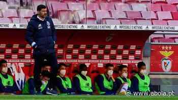 Conselho de Disciplina abre inquérito ao FC Porto - A Bola