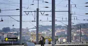 Krest avança com habitação, escritórios e hotel no Porto - Dinheiro Vivo