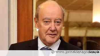 SAD do Porto faz emissão de 35 milhões de euros e estuda aumento de capital - Jornal de Negócios
