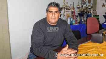 Sportivo Guadalupe cumplió 87 años de vida - UNO Santa Fe
