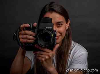 Guadalupe Hernández ¡Exitosa antes de los 30! - MiamiDiario.com