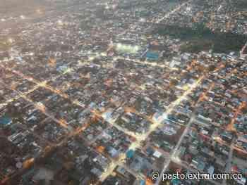 Puerto Asís se declaró alerta roja hospitalaria - Extra Pasto