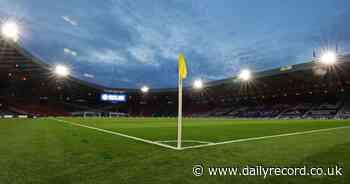 Scotland fans receive Euro 2020 knock backs as ballot process ongoing to determine Hampden golden tickets - Daily Record