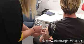 Covid Scotland: Five worrying side effects of AstraZeneca vaccine amid urgent warning - Edinburgh Live