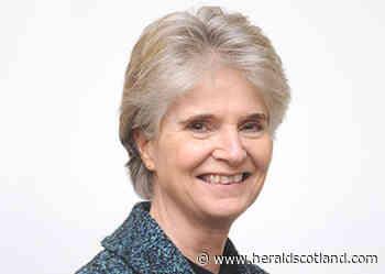 Housing giant Wheatley Group, Scotland's largest social landlord, appoints Jo Armstrong as chair | HeraldScotland - HeraldScotland