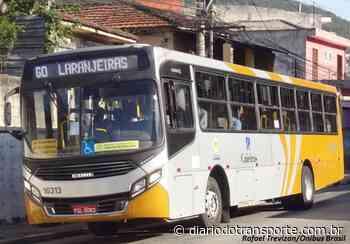 Caieiras contrata empresa para modelagem da licitação do transporte coletivo - Adamo Bazani