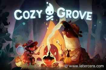 Review | Cozy Grove es una linda distracción que funciona mejor como juego portátil - La Tercera