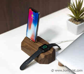 Best iPhone Docks and Charging Stations to Buy