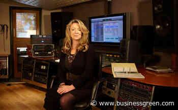 Next Article Obituary: Julia Craik, leading solar campaigner and renewables-powered recording studio director - www.businessgreen.com