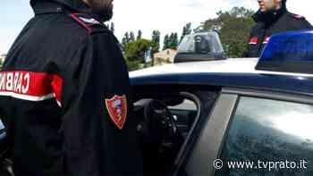 Atti osceni davanti a un campo di baseball di Sesto fiorentino, denunciato 29enne residente a Prato - tvprato.it