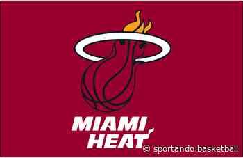 I Miami Heat si prendono il sesto posto ad Est, Herro stende Minnesota - Sportando