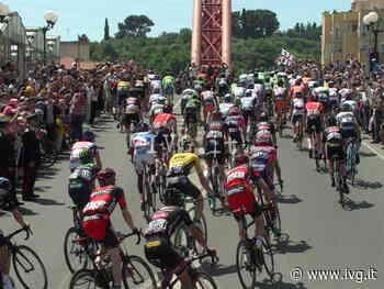 Giro d'Italia, un'altra edizione senza Liguria: è il sesto anno, non era mai successo - IVG.it