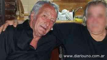 Jubilado de Virrey del Pino: detuvieron a uno de los asesinos - Diario Uno
