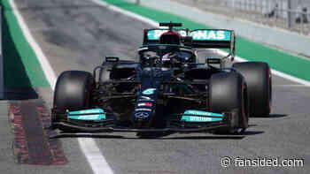 Formula 1: Gran Premio de España en vivo - Fansided ES