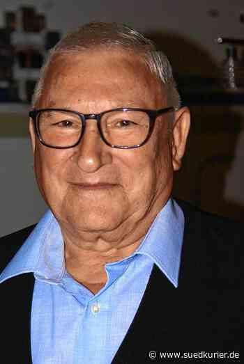Wehr: Den Lebensabend will er wegen der Kinder in Wehr verbringen – morgen feiert Giuseppe Petretta seinen 80. Geburtstag - SÜDKURIER Online