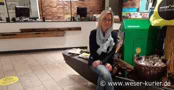 Tourist-Info fordert Testzentrum - WESER-KURIER