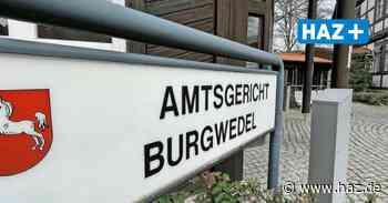 Gericht Burgwedel verurteilt BMW-Fahrer: Betrunken am Steuer auf A352 - Hannoversche Allgemeine
