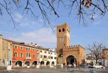 """Tornano i mercatini: domenica appuntamento con """"Sapori & Tradizioni"""" - La Piazza"""