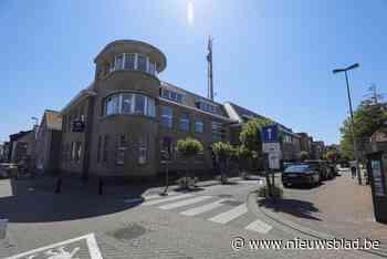 Politie start met online afsprakensysteem voor niet-dringend... (Knokke-Heist) - Het Nieuwsblad