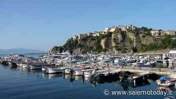 Furto di reti da pesca ad Agropoli: si indaga - SalernoToday