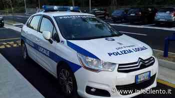 Viabilità in corso Diaz ad Agropoli, Cauceglia: 'Ecco il perché delle nuove regole' - Info Cilento