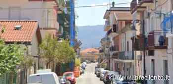 Piano traffico in corso Diaz: polemiche ad Agropoli - Info Cilento