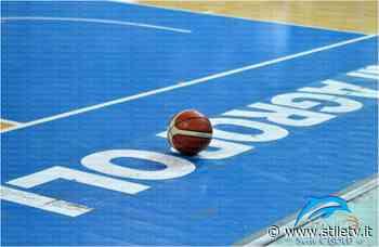 Serie C Gold, al via la seconda fase della New Basket Agropoli - StileTV