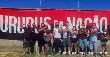 Quatis ganha um Consulado do Flamengo - Destaque Popular