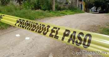 Localizan tres cadáveres en Lagos de Moreno - Telediario Guadalajara
