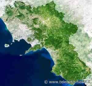 Portici. 'Racconti per ricominciare' itineranti per la Campania dal 28 maggio al 6 giugno - TeleradioNews