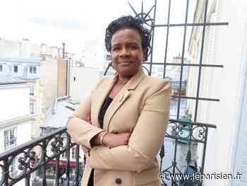 Noisy-le-Grand : l'imbroglio autour de la signature du préfet ne sauve pas l'adjointe au maire - Le Parisien