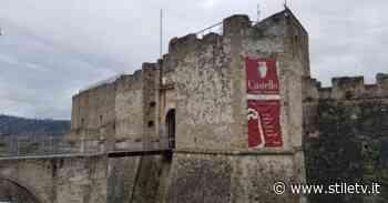Agropoli, riapre al pubblico il Castello: nuovi orari per la Fornace - StileTV