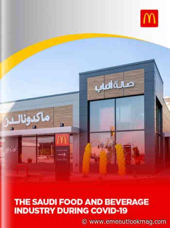 REZA Food Services Co. Ltd | Company Profiles - Europe & Middle East Outlook Magazine