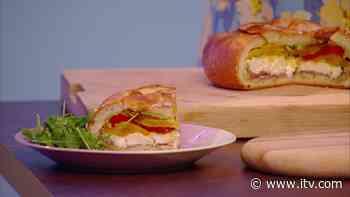 Picnic Loaf | Food - ITV News
