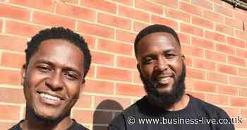 How brothers who started Caribbean food business with £500 have won national success - Business Live