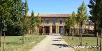 Alla scoperta degli archivi dell'ex-ospedale psichiatrico San Lazzaro - Reggionline