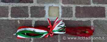 A Triuggio una pietra d'inciampo ricorderà Carlo Vismara, deportato e morto in un lager - Cronaca, Triuggio - Il Cittadino di Monza e Brianza