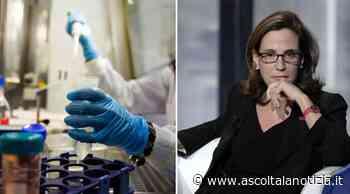 Covid, Capua: «I vaccini registrati in Europa e Usa proteggono dalle varianti» - Ascolta la Notizia