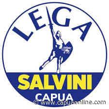 Capua: Lega, Gianfranco Orsi: ancora una volta mortificata la nostra Città. - Capuaonline.com