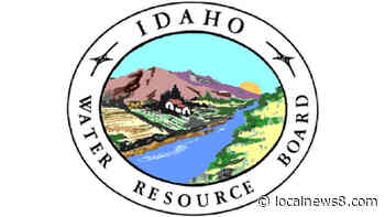IDWR to change water administration of water rights in the Portneuf Basin - Local News 8 - LocalNews8.com
