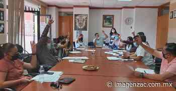 Comprarán terreno para solventar afectación a un particular en Jalpa - Imagen de Zacatecas, el periódico de los zacatecanos