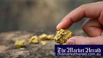 BPM Minerals (ASX:BPM) receives nickel and gold assays from Nepean - The Market Herald